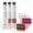 Revlon Professional Nutri Color Crème - 500 Purple Red 100ml