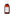 Sachajuan Normal Hair Conditioner by SACHAJUAN