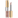 Yves Saint Laurent Full Matte Shadow by Yves Saint Laurent