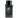 Burberry Mr. Burberry EDP 100 mL by Burberry