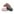 Inika Mineral Blush (Loose Powder) by Inika