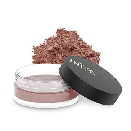 Inika Mineral Blush (Loose Powder) by Inika