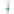 Philip Kingsley Moisture Balancing Conditioner 200ml  by Philip Kingsley