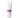 Philip Kingsley Moisture Extreme Conditioner 75ml  by Philip Kingsley