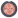 Smith & Cult GLITTER SHOT All Over Glitter Crush by Smith & Cult