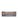 Cinema Secrets Ultimate Foundation 5-in-1 Pro Palette - 500B Series by undefined