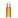 Clarins Bust Beauty Extra-Lifting Gel by Clarins