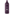 Aveda Invati advanced exfoliating shampoo LIGHT 1000ml by Aveda