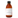 Edible Beauty Dew by Edible Beauty