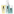 Clinique Derm Pro Solutions: For Troubled Skin by Clinique