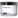PCA Skin ReBalance 48.2g by PCA Skin