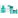 Kérastase Extentioniste Masque Holiday Pack by Kérastase