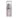 elf Poreless Face Primer by elf Cosmetics