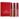 Giorgio Armani LIP MAESTRO MIDI SET (200/405/501)