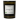 SENSORI+ Air Detoxifying Aromatic Soy Candle Macedon Trail 3441 260g