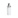 Trophy Skin Precision Diamond Tip for Targeted Areas by Trophy Skin