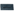 Hunter Lab Exfoliating Hand & Body Bar 220g by Hunter Lab