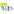 Clinique SOS Kit: Detox + Defend by Clinique