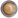 Maybelline Master Chrome Jelly Highlighter by Maybelline