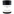 My Tribe Type Love De-Stress + Sexiness 66g by My Tribe Type