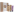 Pureology Nanoworks Gold Trio by Pureology