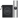 Face Halo Accessories Pack by Face Halo