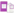 Glasshouse Barcelona Candle - Tuberose & Plum 350g