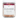 SALT BY HENDRIX Rose Cleanse 220g by SALT BY HENDRIX