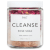 SALT BY HENDRIX Rose Cleanse 220g
