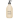 Compagnie De Provence Liquid Marseille Soap Shea 495ml