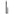 Clinique Kohl Shaper for Eyes - Black Kohl by Clinique