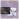 L'Oréal Paris Revitalift Filler [HA] Replumping & Smoothing Sheet Mask Multi-pack 5x35g