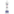 Nioxin 3D System 5 Scalp Therapy Revitalizing Conditioner - 1000ML by Nioxin