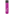 Matrix Keep Me Vivid Shampoo 300ml by Matrix