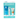 La Roche-Posay Acne Prone Skin Kit
