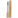 Yves Saint Laurent Mascara Volume Effet Faux Cils - 01 High Density Black by Yves Saint Laurent
