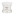 Payot Nutricia Crème Confort by PAYOT