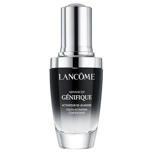 Lancôme Advanced Génifique Serum 30ml by Lancôme