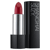 Shanghai Suzy Whipped Matte Lipstick - Miss Hannah Blood Red