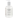 Circa Home White Tea & Wild Mint Hand Wash 340ml by Circa Home