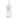 evo baby got bounce curl treatment 200ml by evo