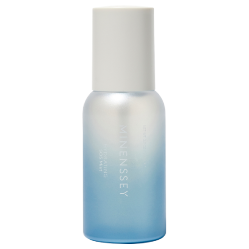 Minenssey Hydrating SOS Mist 80ml