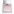 Calvin Klein  Euphoria Men EDT Spray 100 mL by Calvin Klein