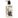Windle & Moodie Ultra Nourishing Treatment Shampoo by Windle & Moodie