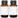 JSHealth 2 Month Detox + Debloat by JSHealth