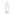 Aspect Cleansing Micellar Water 250ml by Aspect