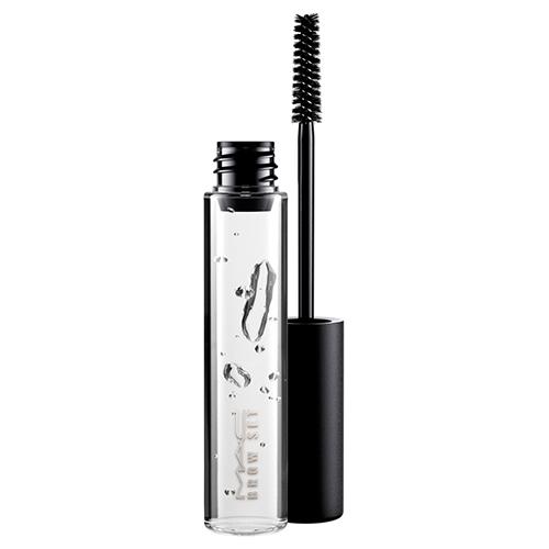 M.A.C Cosmetics Brow Set