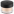 Lancôme Loose Setting Powder - Translucent by Lancôme