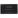 Lumira Perfume Oil Collection x 6 2ml vials by Lumira