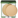 Clinique Stay-Matte Sheer Pressed Powder Oil-Free by Clinique